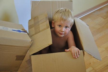 puika-kartona-kaste